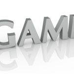3Dゲーム用パソコンのパーツ選択