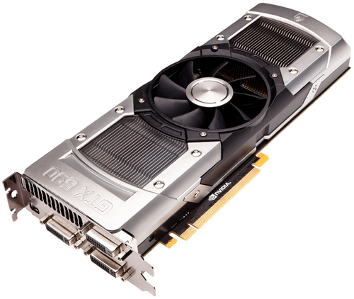 288732-nvidia-geforce-gtx-690