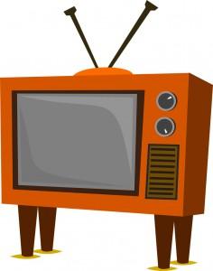 テレビ視聴・録画用パソコン
